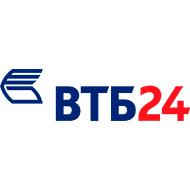 ВТБ24 ипотека жк фонтаны