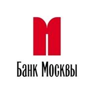 Банк Москвы ипотека жк фонтаны